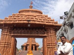 puri_temple