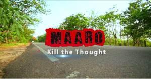 maaro_title